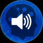 bonus-mente_quantica-audio