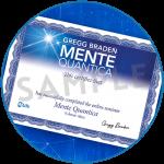 bonus-mente_quantica-certificato