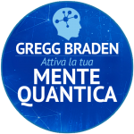 bonus-mente_quantica-corso