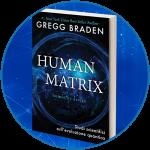 bonus-mente_quantica-libro-human-matrix