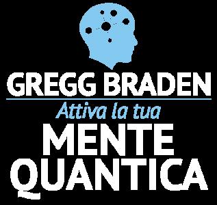 titolo-braden-mente-quantica